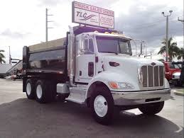 2014 Used Peterbilt 348 15FT DUMP TRUCK..TANDEM AXLE At TLC Truck ... Gravel Archives Jenna Equipment New Peterbilt Model 367 Tandem Axle Dump Truck Black Red 150 Used 2004 Sterling Lt9500 For Sale 2151 Tandem Axle Dump Trucks 1995 Ford F800 With Drop 516 Henry Sino With Bed Kenworth Trucks For Sale 2014 Used 348 15ft Trucktandem At Tlc 1973 W900a Cummins Ntc 350 350hp Mack Rd690sx For Sale By Arthur Trovei Granite Mp Beavertail Trailer 1990 L9000 Online Auction