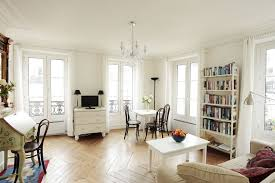 Perfectly Paris Vacation Apartments Queens Corner 9 Smallspace Ideas To Steal From A Tiny Paris Apartment 182 Best Envy Images On Pinterest Parisian 5 Of The Apartments For Rent The Spaces 10 Decorating From Chic Hello Lovely Where Buy An In Best Locations Hotelroomsearchnet Vacation Rentals Perfect Inside Lauren Santo Domingos Vogue Studio Rental Le Marais Pa2104 Afternoon Light Rebecca Plotnick Photography