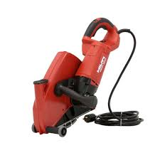 Edco Floor Grinder Home Depot by Concrete Saws Saws The Home Depot