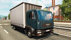 Tandem Truck Traffic V1.1 For Euro Truck Simulator 2 2013 Freightliner Scadia Tandem Axle Sleeper For Lease 1403 Used 2007 Intertional 8600 Sale 1932 2004 Peterbilt 379 In Pa 27498 2019 Mack Gr64f Bc Mixer Truck Nanaimo 2015 Lweight 11200 1989 Ford L8000 Tandem Axle Dump Truck Item E7283 Sold Volvo Trucks Work In With Pickering Transport Heavytorque Vnx Specs Canada Sino With Dump Bed Tandem Axle Kenworth For Sale New 20 Lvo Vnrt640 9757 Iveco Stralis Hiway 460 E6 Curtain 120 M3 Curtainsider 1993 R Model Mack Rd690s