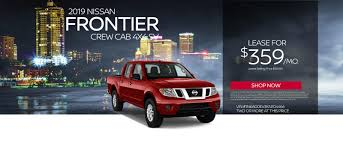New And Pre-Owned Nissan Dealer In Tulsa OK | Jackie Cooper Nissan Used Cars Trucks Suvs For Sale Prince Albert Evergreen Nissan Preowned 2017 Titan Sv Crew Cab Pickup In Sandy B4205 New Used And Preowned Buick Chevrolet Gmc Cars Trucks Galesburg Vehicles For Near Ottawa Myers Orlans 2013 Rogue Awd Colwood Cart Mart Dealership Orr Bossier 8 Studio City Ca Stock Of Boerne A Leon Valley Dealer Capital Wilmington Nc Lebanon Craighead