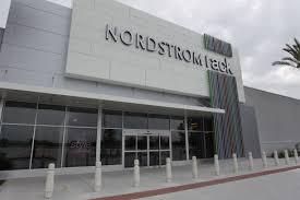 mediakitrack Press Room Nordstrom