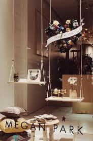 Jewellery Shop Window Display Ideas Best 25 Spring Store