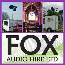 Fox Audio Hire & Events (@foxyhire) | Twitter Raj Dj Shankarpura Sound Systems And Lightings Welcome To Truck N Car Concepts New Sound System In The Vette Absolute Style And Inc Led Lighting Mobile Hdr Image Best Buy Electronics Retail Stock Photo Edit Now Rts News Bosch Unveils Industry Biggest Exhibit Dustin Shulls 1993 Ford Explorer Pinterest Cars Musical Food Horns Custom Youtube Sas Customs Audio Video Call 610 3469333 Dreams Fulfilled Powersport System One Pics Of Systems Dodge Dakota Forum Forums