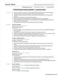 Warehouse Job Resume 285359 Warehouse Labourer Resume Resume ... Forklift Operator Resume Sample 75 Forklift Driver Warehouse Best Associate Example Livecareer Objective Statement For Worker Duties Good Job Examples Fresh 10 Warehouse Associate Resume Objective Examples Mla Format Objectives Rumes Samples Make Worker Skills Stibera 65 New Release Ideas Of Summary Best Of 911 Dispatcher Description For Beautiful