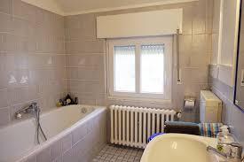 badmodernisierung bei einer mietwohnung bad neu gestalten