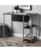 Mainstays Desk Chair Fuschia by Slash Prices On Mainstays Metal Gooseneck Desk Lamp Multiple Colors