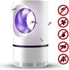 insektenvernichter insektenvernichter uv mückenkiller anti