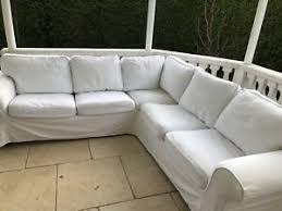 ikea sofa wohnzimmer in augsburg ebay kleinanzeigen