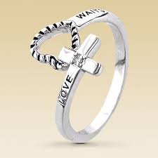 Mens Promise Rings Kay Jewelers