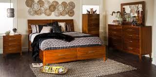 South Dakota Furniture Mart Sioux Falls Sd Best Furniture 2017