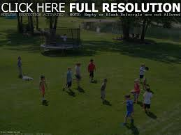 Best Garden Lighthouse Fountain - WXFO2842 - Do It Best | Home ... The 18 Best Gifts For Soccer Players And Fans The18 Backyard Soccer Goals Outdoor Fniture Design And Ideas Backyard Football Superbowl Vi Youtube 2002 Neauiccom Yohoonye Field Is Officially Ready Play Czabecom Party Perfect Great Idea A Super Image Football Hits Iso Gcn Isos Emuparadise Characters 8000th Wish Ryan Feeneys New England