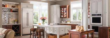 Above Kitchen Cabinet Decorative Accents by Yorktowne Cabinetry Kitchen Cabinets And Bath Cabinets