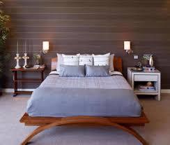 cool ideas desk l nickel edison reading l like bed