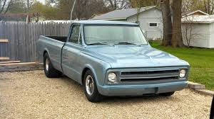 Chevrolet C10 For Sale Best Of 1967 Chevy C10 Crew Cab For Sale ... Chevy Truck Drawing At Getdrawingscom Free For Personal Use 1967 Pick Up Street Rod Youtube Inspirational 67 Gmc Sale 2018 Sierra 1500 Lightduty C10 Manual Enthusiast Wiring Diagrams Chevrolet Hot Network Fesler Project Love The Truck Just Wouldnt Want It Slammed 1972 Pro 68 69 70 71 72 6772 Forum Luxury Trucks Best Rebuilt A With 405hp Zz6 To Celebrate 100 Years Of Ousci Preview Chris Smiths Pickup 196772