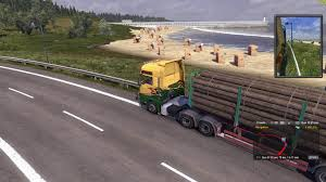 Euro Truck Simulator 2 V1 8.2 3s Dlc Going East Full Game Free Pc ... Wallpaper 7 From Euro Truck Simulator 2 Gamepssurecom American Scs Softwares Blog Trucks Trailers And Stuff Ets2 High Power Cargo Pack Download With Key Pc Game Games Apps Buy Steam Cd Online 782 Save 100 Percent On The Map For How To Play Online Ets Multiplayer Forklift 2009 Giant Bomb Eve Skin Renaut Magnum Spot Free Version Setup Antagonis Android Heavy Offline