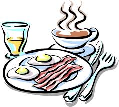 Breakfast Clipart 9 Time Clip Art Free Clipartcow 2