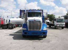 Semi Truck For Sale Craigslist Fl Better South Florida Heavy ... Trucks For Sales Sale On Craigslist Craigslist Toyota Trucks Hawaii Bestwtrucksnet Semi For Minnesota Marvelous 2002 Peterbilt Used 2014 Harley Davidson Street Glide Motorcycles Sale Gray Market Vehicle Importing Just A Car Guy 1957 Reo Model A630 Sleeper Cab Showing The Design 4 True Scary Reddit Stories Vol 24 Waitress Truck Cab Chassis N Trailer Magazine Saleen Ranger On The Station Forums Maui Cars And Fresh Sas Fj60 With Axle Housing