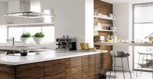 Full Size Of Kitchensuperb Modern Kitchen Interior Design Trendy Designs Small Remodel Large