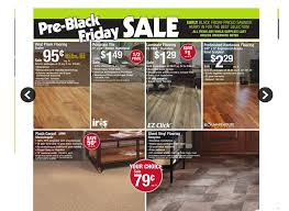Linoleum Wood Flooring Menards by Menards Vinyl Plank Sheet And Porcelain Tile