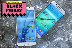 The best Black Friday 2015 phone deals at Verizon T Mobile Best
