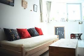 100 Apartment In Yokohama Lovely In Chinatown Japan