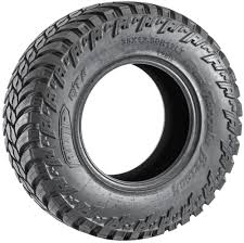 Amp Mud Tires | Www.topsimages.com