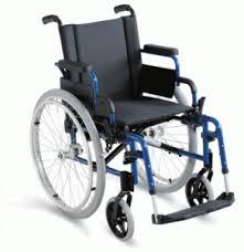 siege handicapé de blic le pays des énormes normes la date du 27