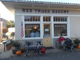 I Will Sleep No More Forever: Coffeeneuring 2013 – A Few Spokes Shy ... Red Truck Bakery Market 22 Waterloo Street Warrenton Virginia Rural Roadfood Joann And Jack Horse Race Cookies From A Fauquier County Weekend Cheri Woodard Realty Redtruckbakery Twitter 41 Marshall Va Get In My Mouf Granola Y Pasteles Gets A Nod From The White House Plus More Intel