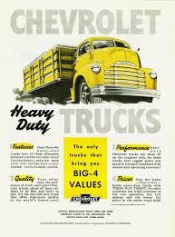1949 Chevrolet Truck Ad-05 | CHEVY/GMC TRUCK ADS | Pinterest ... 1962 Chevrolet Ck Truck For Sale Near Atlanta Georgia 30340 1936 Gmc Ad Vintage Pinterest Trucks Gm Trucks Lenny Giambalvos 1952 Chevy Is Built Around Family Values Classic Car 5 Online Tools To Estimate What Cars Are Nada These Are Passenger Side 67 1st Generation Camaro Ertl 1923 Bank Diecast Agway 1 25 Ebay 1979 Dodge Power Wagon Gateway Indianapolis 470ndy Sturditoy Idenfication Guide Mack Collection