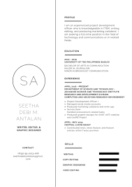 Entry #34 By Debiantalan For Redesign And Update Resume | Freelancer New Textkernel Extract Release Cluding Greek Cv Parsing Indeed Resume Template Examples Fresh Example 7 Ways To Promote Your Management Topcv How Spin Your For A Career Change The Muse Create Professional Rumes Rources Office Of Student Employment Iupui For Experience Update Work Best Templates 2019 Get Perfect Ideas Clr To Ckumca Updating My Resume Now With Icons Free Inkscape Mplate Volunteer Sample Writing Guide Pdfs
