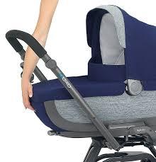 Inglesina Fast Chair Amazon by Amazon Com Inglesina Quad Bassinet Forest Baby