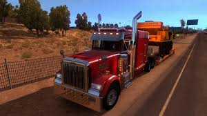 🎮 American Truck Simulator Freightliner Classic XL 2 Custom - YouTube Heres Whats Great And Notgreat About My Diy Truck Camping Setup Custom Truck Accsories Reno Carson City Sacramento Folsom Best 2017 Anchorage Ak Used Diesel Trucks Auburn Caused Lifted Ca Camo Vehicle Wraps Grafics Unlimited Sparks Pics Pictures Car Wallpaper Hd Free Unique Tires 7th And Pattison Sierra Tops
