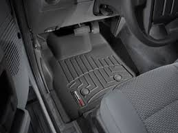 weathertech products for 2012 ford f 250 f 350 f 450 f 550