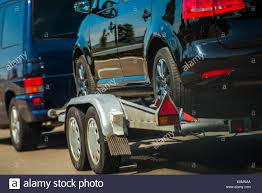 100 Damaged Trucks For Sale Used Cars Importing In European Union Van Pulling Trailer With