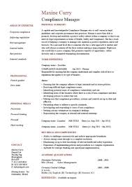 Compliance Manager Resume Template, CV, Example, Text, HR ... Free Nurse Extern Resume Nousway Template Pdf Nofordnation Cadian Templates Elsik Blue Cetane Cvresume Mplate Design Tutorial With Microsoft Word Free Psddocpdf Biodata Form 40 At 4 6 Skyler Bio Can I Download My Resume To Or Pdf Faq Resumeio Standard Cv Format Bangladesh Professional Rumes Sample Hd Add Addin Of File Aero Formatees For Freshers Download Call Center Representative 12 Samples 2019 Word Format Cv Downloads Image Result For Pdf In