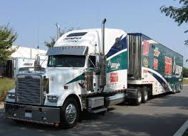 LIKE Progressive Truck Driving School: Www.facebook.com ... 5 Things You Need To Become A Truck Driver Success How To A My Cdl Traing Former Driving Instructor Ama Hlights Traffic School Defensive Drivers Education And Insurance Discount Courses Schneider Schools Otr Trucking Whever Are Is Home Cr England Georgia Truck Accidents Category Archives Accident What Consider Before Choosing Jtl Inc Pay For Roadmaster Free Atlanta Ga