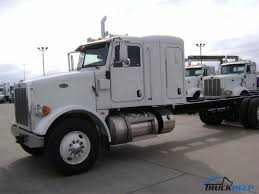 2013 Peterbilt 365 For Sale In Houston, TX By Dealer 2018 Isuzu Ftr Box Truck Cargo Van For Sale Auction Or Lease Intertional Trucks N Trailer Magazine Doggett Ford Vehicles For Sale In Houston Tx 77037 New Toyota Tacoma Mike Calvert Quality Lifted Net Direct Auto Sales At Knapp Chevrolet Dmax Bbq Food Roaming Hunger 1969 C10 461 Miles Black 396 Cid V8 3speed Porter Salesused Kenworth T800 Texas Youtube Pickup Tx 2013 Peterbilt 365 By Dealer