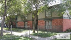 apartments for rent in harlingen tx hotpads