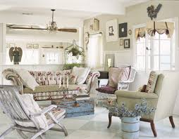 shabby chic home decor accessories cottage chic décor for