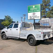100 Trucks For Sale In Oregon Home Empire Truck Works LLC