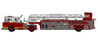 LEGO IDEAS - Product Ideas - Fire Truck Tiller Station 110 Gets New Fire Truck Cottonwood Holladay Journal Cvfd On Twitter Ladder Should Be In Next Month It Charleston Takes Delivery Of Ladder 101 A 2017 Pierce Arrow Xt Fdny Tiller St02003 Fire Truck Blissville Queens Flickr 100 To City Paterson Fss San Jose Dept Lego Youtube Santa Maria Department Unveils Stateoftheart Dev And Cab Vehicle Parts Lcpdfrcom Yakima Latest Videos Yakimaheraldcom Kent Departmentrfa 1995 Seagrave Used Details Ideas Product Ideas