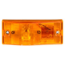 22 Series, Incandescent, Yellow Rectangular, 1 Bulb, Side Turn ... Truck Lite Led Headlights Lights 15 Series 3 Diode License Light Rectangular Bracket Mount 80 Par 36 5 In Round Incandescent Spot Black 1 Bulb Trucklite Catalogue 22 Yellow Side Turn 66 Clear Oval Backup Flange 7 Halogen Headlight Glass Lens Alinum 12v Signalstat Redclear Acrylic Lh Combo Box 26 Chrome Atldrl Universal 4 X 6 Snow Plow 21 High Mounted Stop 16 Red 60 Horizontal