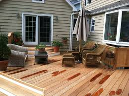 of Patio Furniture Ideas A Bud Decorations Patio