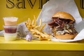 100 Best Food Truck Nyc NYC S Gourmet New York Vendors