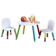siege table bebe confort chaise et table bebe siege de table bebe confort prix reec info