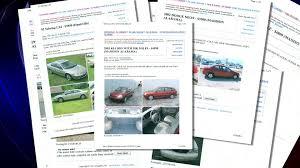 100 Alabama Craigslist Cars And Trucks Huntsville Used Used For