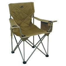 Alps Mountaineering Escape Camp Chair by Camp Chair Images Reverse Search