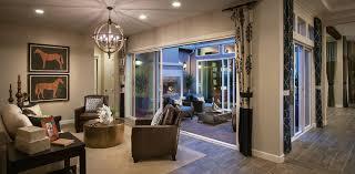 New Homes for Sale in Phoenix Mesa Granite Ridge