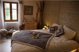 plus chambre d hote voyagerpratique com le doux nid chambres d hôtes de charme en savoie